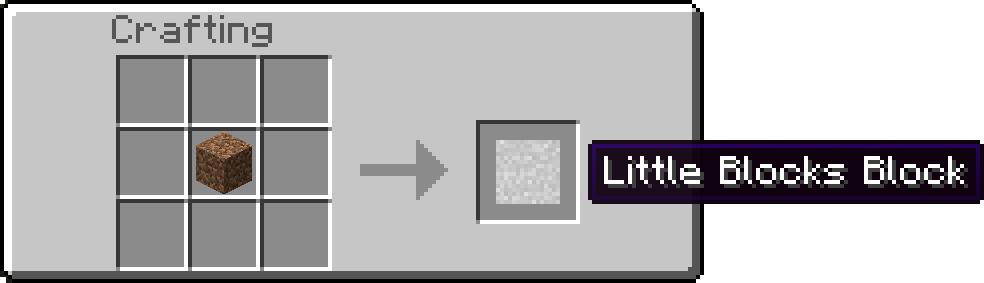 скачать мод на майнкрафт 1.7.10 на невидимые блоки #4