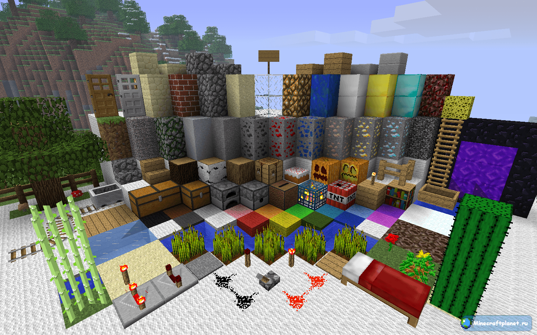 Текстуры сталкер скачать на minecraft 1. 7. 2, 1. 6. 4 и 1. 5. 2.