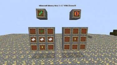 Скачать Майнкрафт 1.6.4 бесплатно, Майнкрафт скачать