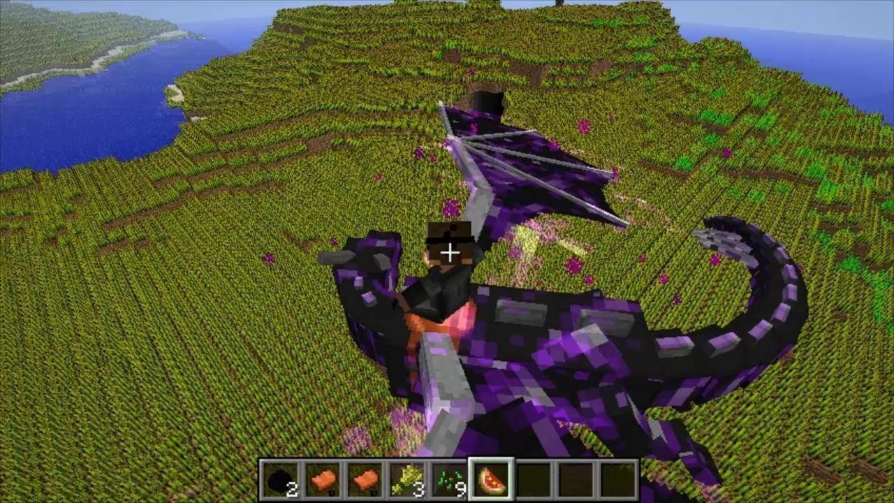 Онлайн игры Войнушки, Майнкрафт бесплатно