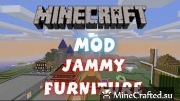 Flans mod 1. 6. 4 для minecraft.
