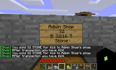 Плагин на магазин 1.5.2